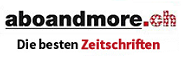 Partnerprogramm Abo and More Schweiz