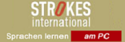 Partnerprogramm Strokes International